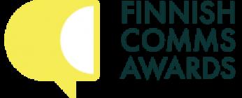 Finnish Comms Awards